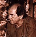 Bill Clifton